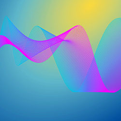 My Personal Frequency - Sound Waves