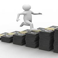 Smart Money Secret - Money