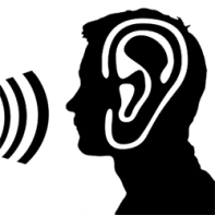 Quietum Plus - Hearing