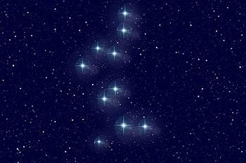 Numerology-Forecast-Astrology