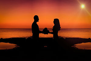 Relationship Rewrite Method - Romantic