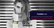 Out of the Sandbox Coupon (20% OFF Turbo Theme Discount)