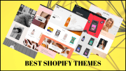 15+ Best Converting Shopify Themes 2020 For Highest Conversion