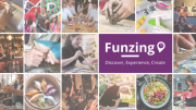 Funzing Promo Code (40% OFF Verified Coupon Codes)