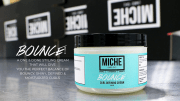 Miche Beauty Discount Code (20% OFF Coupon Codes)