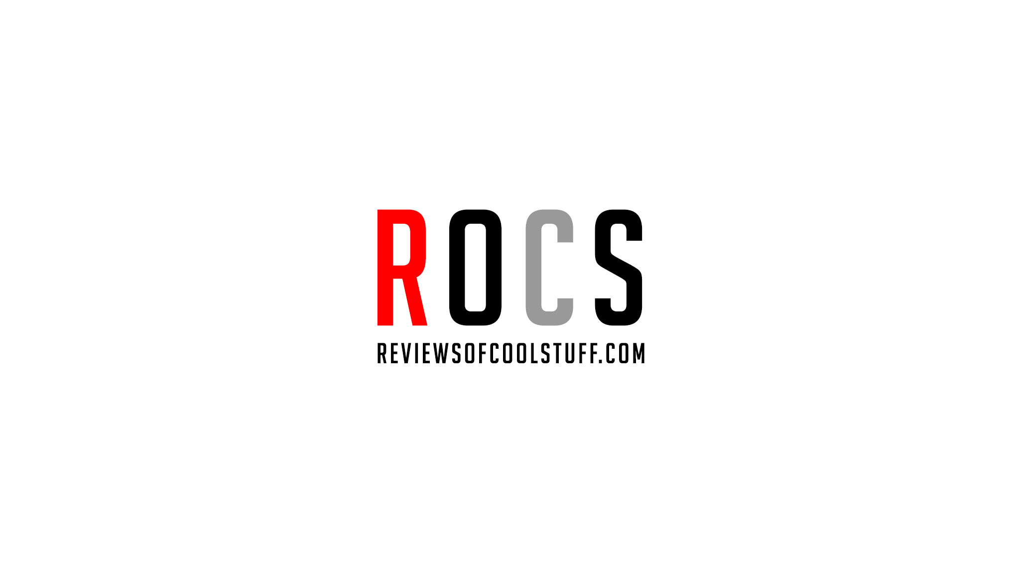 Reviews of Cool Stuff Learn how to FREE stuff by posting
