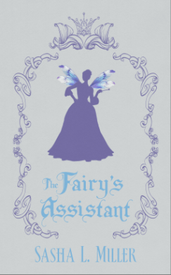 fairys-assistant