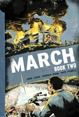 march-book-2