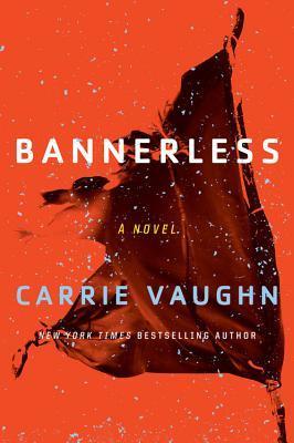 Bannerless