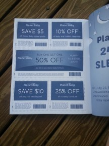 Orsk Coupons