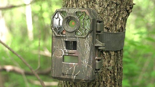 Why Digital Game Camera Always Better Than Others