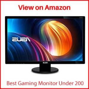 """ASUS VE278H 27"""" Full HD 1920x1080 2ms HDMI VGA"""