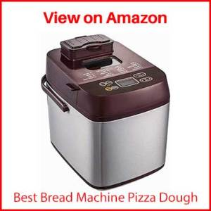Bread Maker Stainless Steel Automatic Programmable Multifunctional Bread Machine
