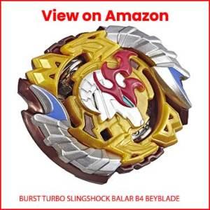 Burst-Turbo-Slingshock-Balar-B4-Beyblade