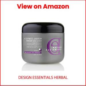 Design-Essentials-Herbal-Complex-Wave-Grease