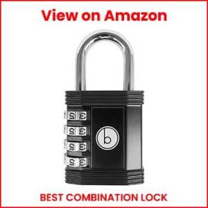 Desired-tools-Combination-Lock