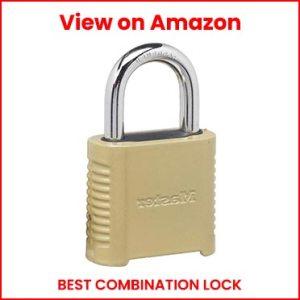 Master-Lock-875D-Heavy-Duty-Combination-Lock
