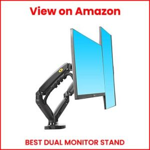 NB-North-Bayou-Dual-Monitor-Stand