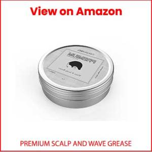 Premium-Scalp-and-Wave-Grease