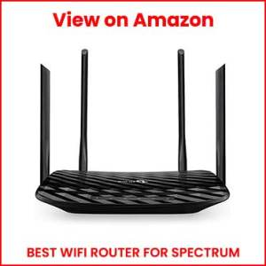 TP-Link-AC1200-Gigabit-Smart-Router-for-Spectrum