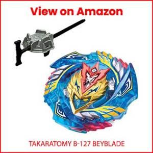 Takaratomy-B-127-Beyblade