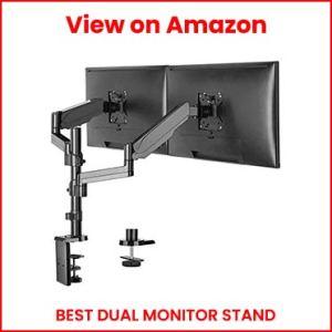 WALI-Premium-LCD-Dual-Monitor-Stand