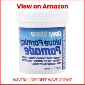 WaveBuilder-Deep-Wave-Grease