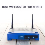 best-wifi-router-for-xfinity
