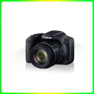 Canon-PowerShot-SX530-Digital-Video-Camera-Under-300