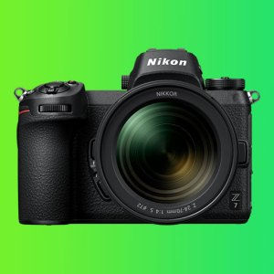 Nikon-Z7-Full-Frame-Mirrorless-Interchangeable-Lens-Camera-with-45.7MP