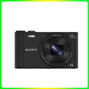 Sony-DSCWX350-18-MP-Digital-Camera