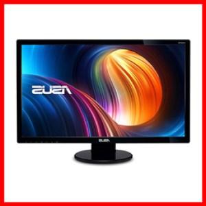 ASUS VE278H 27 Full HD 1920x1080 2ms HDMI VGA