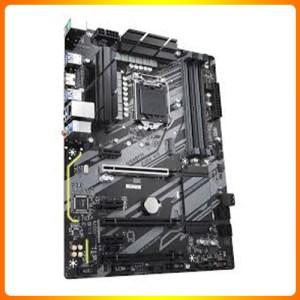GIGABYTE-Z390-M-Gaming