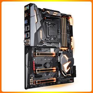 Best gaming motherboard for i7 9700k | Best Motherboard for Core i7-9700K