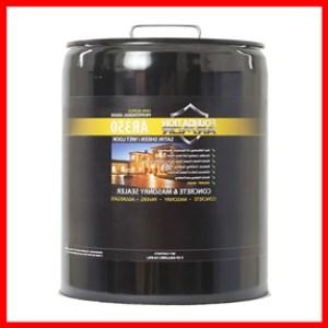 5 gallon solvent