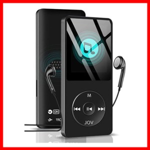 AIGITAL-MP3-PLAYER-FOR-AUDIOBOOKS
