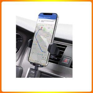 AUKEY-Car-Phone-Mount-Air-Vent-Cell-Phone-Holder