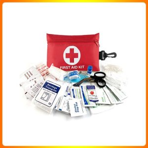 Aquarius-CiCi--First-Aid-Kit-101-Pieces