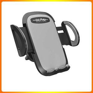 Beam-Electronics-Universal-Smartphone-Holder