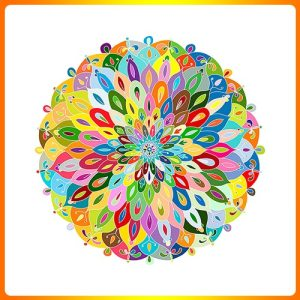 Bgraamiens-Puzzle-1000-Pieces-Color-Challenge