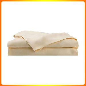 Hotel-Sheets-Direct-Bamboo-Bed-Sheet-Set