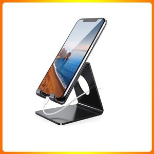 Lamicall-Cell-Phone-Stand