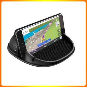 Loncaster-Car-Phone-Holder