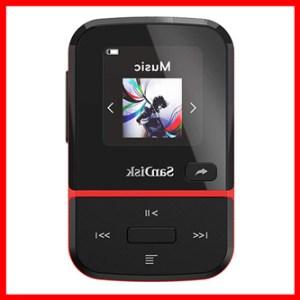 SANDISK-32GB-CLIP-SPORT-GO-MP3-PLAYER