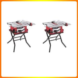 SKIL-3410-02-10-Inch-Table-Saw