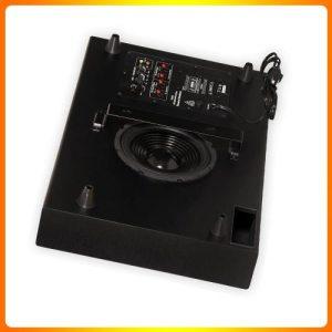 Theater-Solutions-SUB8S-250-Watt-Surround