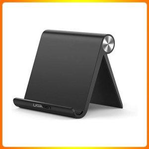 Ugreen-Cell-phone-holder-jpg
