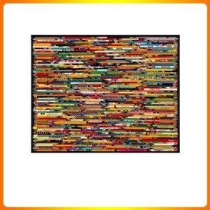 White-Mountain-Puzzles-Pencil-Collage