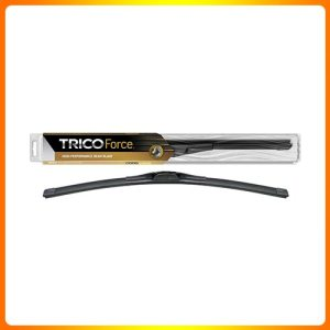 "Trico 25-220 22"", Pack of 1 Force Beam Wiper Blade"