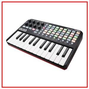 APC MIDI